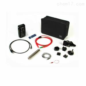 PGA-710B 自动分析系统/人体行走静电压测试