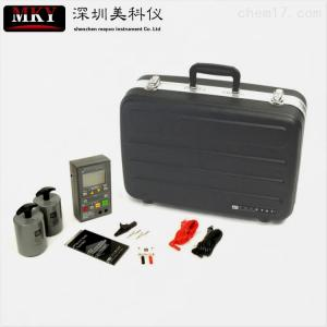 PRS-812RM 美国prostat PRS-812RM 精密表面电阻测试仪