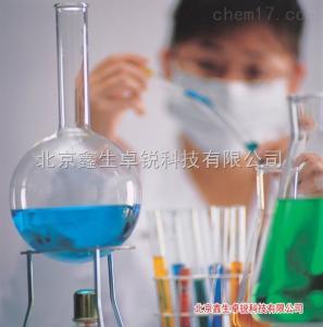 检测醇基燃料热值的仪器化验室 热值设备