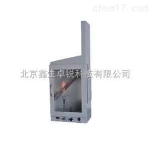 XSF-1防火涂料測試儀(小室法)廠家/報價/參數