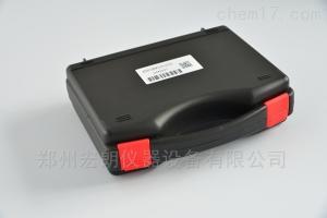 HS-125木屑水分测定仪