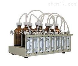 水質BOD測定儀 水質分析儀BOD檢測儀