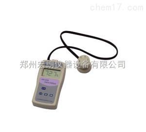 RSY-1肉类水分快速测定仪 肉类水分测定仪价格