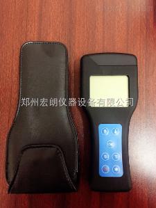 RFE-3型ATP荧光检测仪 郑州ATP荧光检测仪价格
