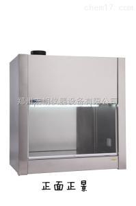 VD-TFG-15標準型通風柜 桌上式通風櫥 實驗室通風柜