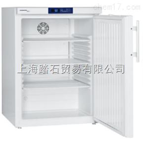 141升实验室防爆冰箱
