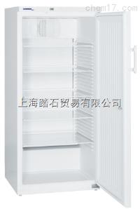 专业实验室防爆冰箱销售