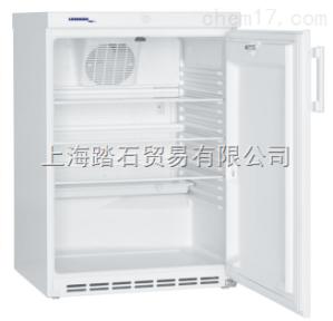 LKexv1800实验室防爆冰箱