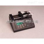 PHD 22/2000 微量注射泵