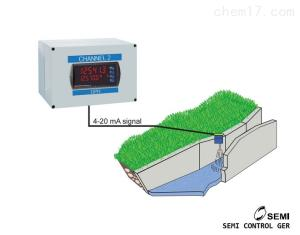 PD6000 过程信号显示仪表PD6000 ProVu Process Meter