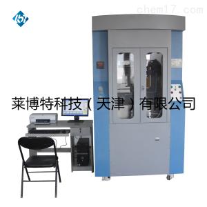 LBT-5A瀝青混凝土導熱系數測定儀