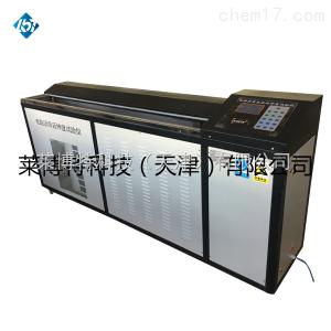 LBT电脑沥青低温延伸度试验仪
