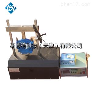 LBT瀝青混合料單軸壓縮試驗機