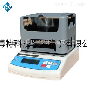 LBT塑料管材密度檢測儀