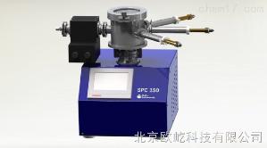 SPC 150 透射电镜样品杆清洗仪