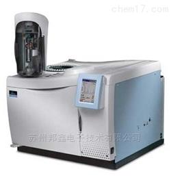 二手PE clarus 600气相色谱仪