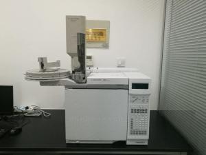 二手气相色谱仪Agilent 6890N