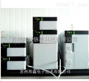 二手液相色谱仪器LC-20A(二手气相色谱仪)行情价