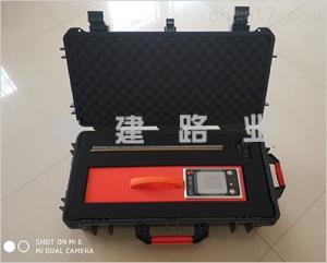 STT-301D型 標線逆反射系數測定儀