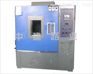 HS系列 HS系列恒定湿热试验箱