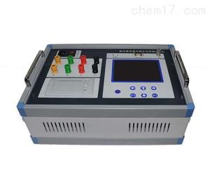 JY-3168變壓器有載分接開關參數測試儀價格