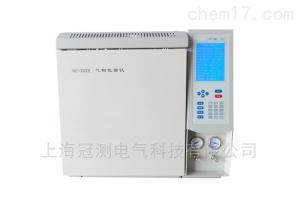 GC2020绝缘油专用色谱分析仪生产厂家