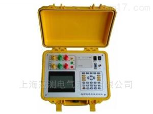 LYXL-C工頻線路參數測試儀生產廠家