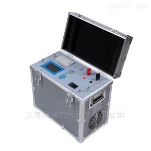 LYZR-20A-100A直流電阻測試儀參數