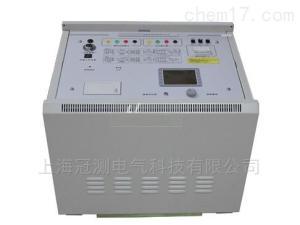 GDLP输电线路工频参数测试系统