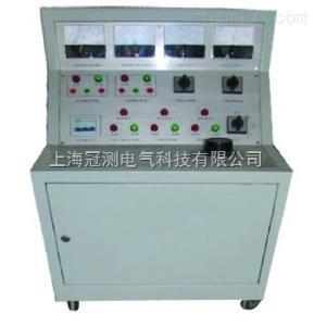 GCGK-I 高低壓開關柜通電試驗臺參數
