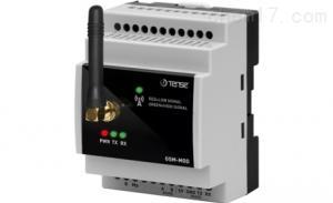 GSM-MOD GSM-MOD调制解调器