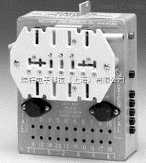 E-Z Test E-Z Test99800系列测试仪表插座