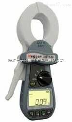 DET24C DET24C数字钳形接地电阻测试仪