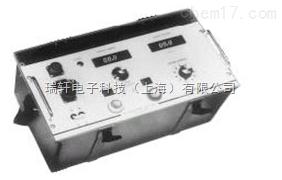 120KV直流耐压测试仪 直流耐压测试仪