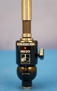 MH20手动可转角测座 雷尼绍三坐标机