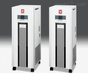冷却水循环机CHW710C/CHS710C