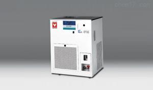 进口CF720C冷却水循环机