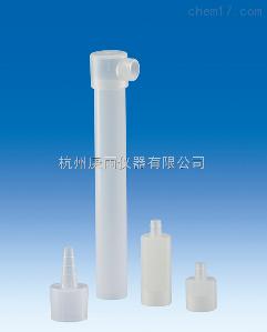 VITLAB PP材料genius 和 simplex瓶口分液器干燥管