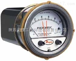 A3000-1KPA Photohelic指針顯差壓開關表