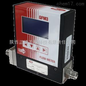 GFM3 Dwyer GFM3系列氣體質量流量計