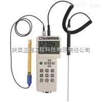 Dwyer PHO-1 Dwyer PHO-1型PH/OPP/温度三合一测试仪