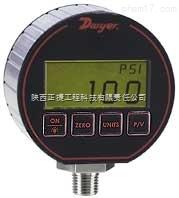 DPG-105 DPG-105高精度數顯壓力表