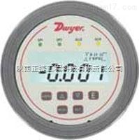 DH3-014 DWYER DH3系列数字差压开关表