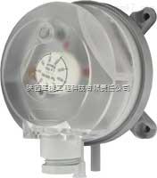 ADPS-06-2-N ADPS空调用差压开关厂家供货