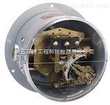 DPA-7033-153-61 Dwyer DP系列膜盒差压开关