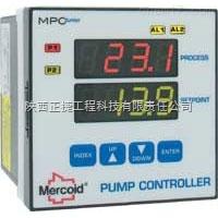 MPC Dwyer MPC Jr系列 多功能泵组控制器