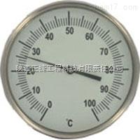 Dwyer GBT Dwyer GBT系列 夜光型雙金屬溫度計