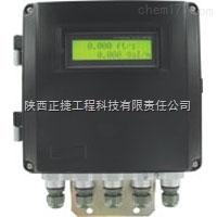 Dwyer UXF1 Dwyer UXF1系列 超聲波流量轉換器