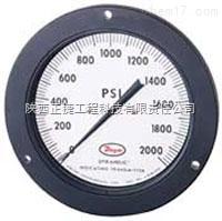 7116 Dwyer 7116系列 帶指示壓力變送器