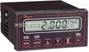 DH003 Dwyer DH系列Digihelic差压显示控制仪